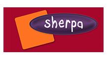 Praktijk Sherpa